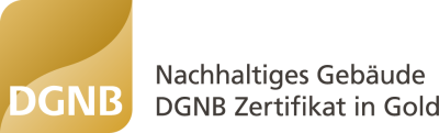 DGNB_Zert_Geb_Gold
