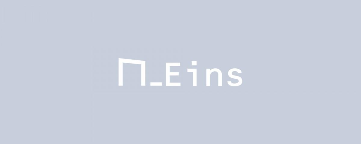 m_eins-berlin