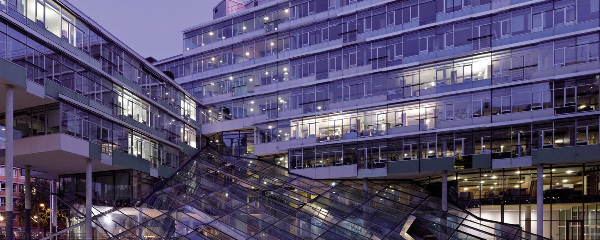 m_eins-berlin-lbbw-immobilien